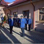 Inaugurare post jandarmi Baltatesti (7)