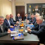Intalnire-Flutur-primari-asociatia-Moldova-se-Dezvolta
