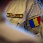 Jandarm nemtean decorat cu emblema de onoare (3)