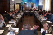 20 de locuințe pentru tinerii specialiști din sănătate vor fi construite în Piatra Neamț