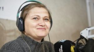 Violeta Gorgos (1)