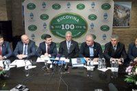 Piatra Neamț și Roman s-au alăturat Asociației Moldova se Dezvoltă