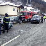 Accident victima incarcerata Farcasa (2)