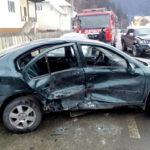 Accident victima incarcerata Farcasa (1)