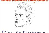 Ziua Culturii Naționale sărbătorită la Biblioteca Județeană G. T. Kirileanu