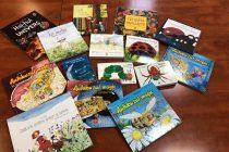 """""""Ora să știm"""", un nou proiect pentru copii la Biblioteca Județeană"""