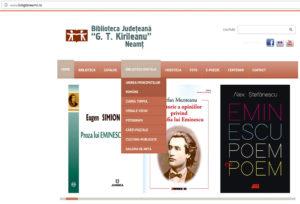 documente digitizate Unirea Principatelor Romane