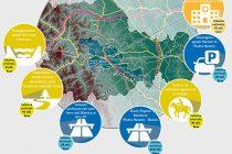Zona Metropolitană Piatra Neamț ar putea accesa finanțări de la Banca Mondială