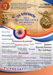 28-Februarie-2019-Ziua-Protectiei-Civile-din-Romania