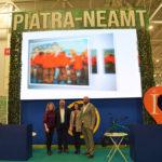 Piatra Neamt la Targul de Turism al Romaniei 41