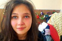 Cei mai tineri actori din Piatra Neamț vin pe scena Teatrului Tineretului
