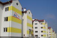 Solicitanții pentru locuințe ANL trebuie să actualizeze dosarele depuse