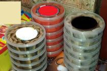 Peste 180 kg de pește adus din Ucraina confiscat de polițiști