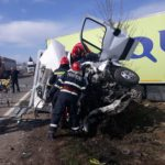 Accident victima incarcerata Mircesti (1)