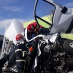 Accident victima incarcerata Mircesti (2)