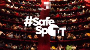 Concurs dramaturgie contemporana safespott