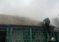 O butelie a explodat într-o locuință din satul Boiștea, comuna Petricani