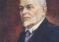 174 de ani de la nașterea marelui cărturar G.T. Kirileanu