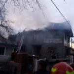 Incendiu locuinta Bodestii de jos (11)