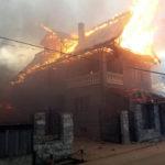 Incendiu locuinta Bodestii de jos (13)