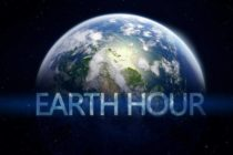 Ora Pământului: Sâmbătă, 30 martie, în intervalul 20.30 – 21.30