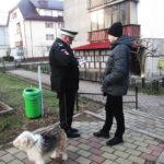 Razie cersetori politia locala (2)