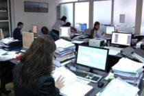 Instituțiile publice obligate să asigure transparenţa veniturilor salariale