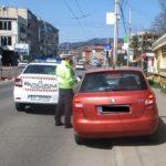 Amenzi autoturisme expuse la vanzare (3)