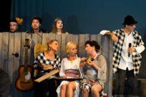 Spectacole programate la Teatrul Tineretului în săptămâna 1 – 7 aprilie