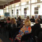 Cerc pedagogic profesori limba franceza (3)