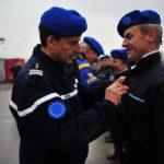 Col Valentin Munteanu jandarmerie (1)