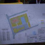 Locuinte ANL Piatra Neamt (3)