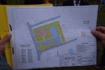 Planuri pentru noi locuințe ANL în Piatra Neamț