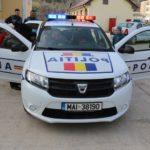 Scoala Altfel politie Bicaz (2)