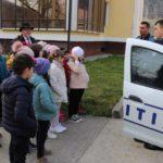 Scoala Altfel politie Bicaz (3)