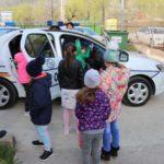 Scoala Altfel politie Bicaz (5)