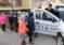 """Polițiștii din Bicaz au fost vizitați de elevi, în cadrul programului """"Școala Altfel"""""""