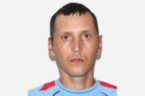 Bărbat din Pipirig, dat dispărut de acasă
