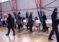Rezultatele Bursei generale a locurilor de muncă, organizată în luna aprilie