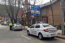 Politia Locală Piatra Neamț va asigura ordinea publică în perioada Sărbătorilor Pascale