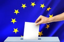 Rezultate alegeri europarlamentare 2019. Situația de la BEC în această dimineață.