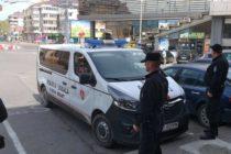 Amenzi de 23.440 de lei aplicate de polițiștii locali în minivacanța de Paște