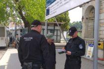 Bărbat dispărut de acasă, găsit de Poliția Locală în Piatra Neamț