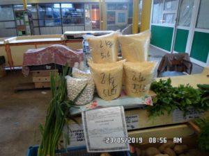 Controale produse agroalimentare (2)