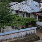 Curti si beciuri inundate Neamt (2)