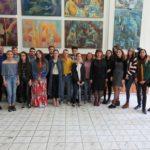 Expozitia absolventilor liceul de arta (6)