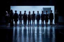 Spectacole programate în săptămâna 6-12 mai la Teatrul Tineretului