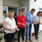 Inaugurare casa Felicia Piatra Neamt (1)