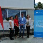 Inaugurare casa Felicia Piatra Neamt (2)