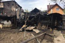 225 de intervenții ale pompierilor nemțeni în minivacanța de Paște